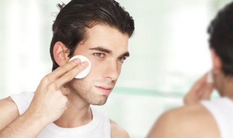Effective Tips to Remove Acne Scars Easily