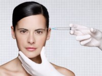 What you need to know about Botox