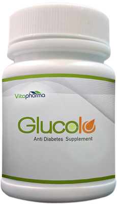 glucolo supplement