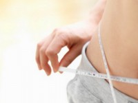 Get rid of that Belly Fat with These Tips
