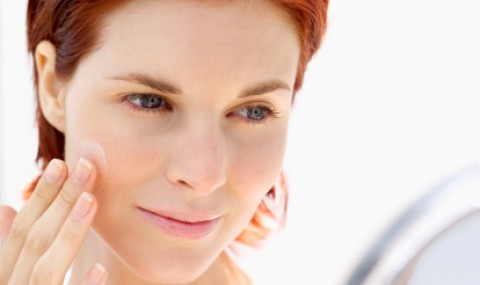 7 Simple Methods to Reduce Your Severe Acne
