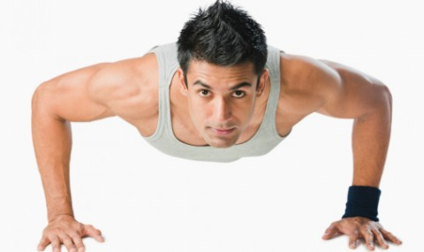 How You Can Effectively Build Muscles