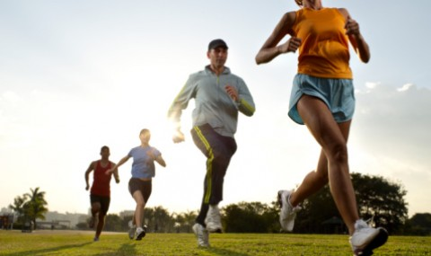 Boot Camp Helps You To Save Money And Look Good