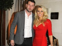 Gemma Merna Wedding – What's Her Secret ?