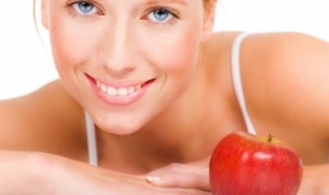 Healthy Skin to Look and Feel Great
