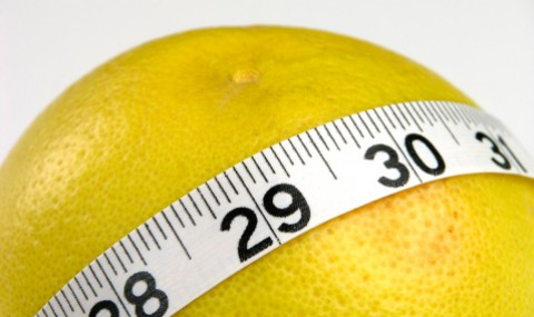 Banned Weight Loss Foods