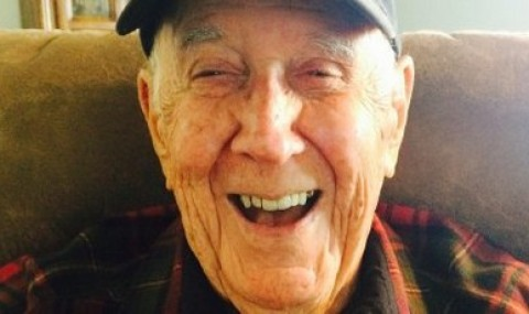11 Things My Grandfather Told Me Before He Died