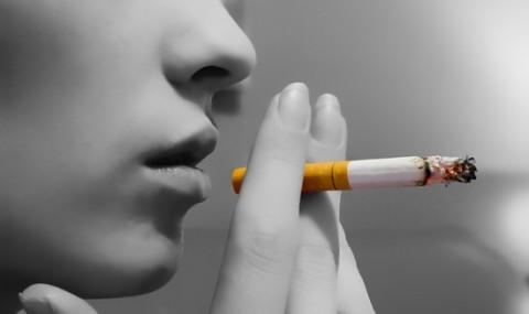 How to Stop Smoking Using NicoNot